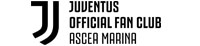 Juventus Official Fan Club Ascea Marina
